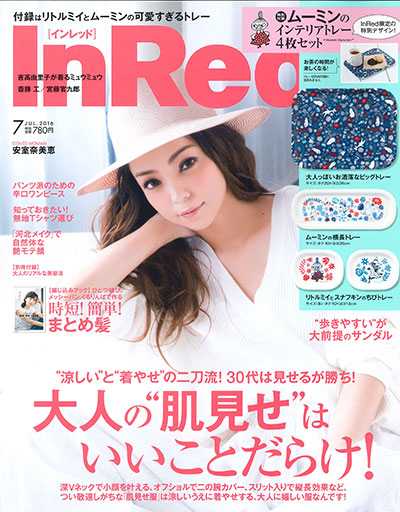 InRed201607-0