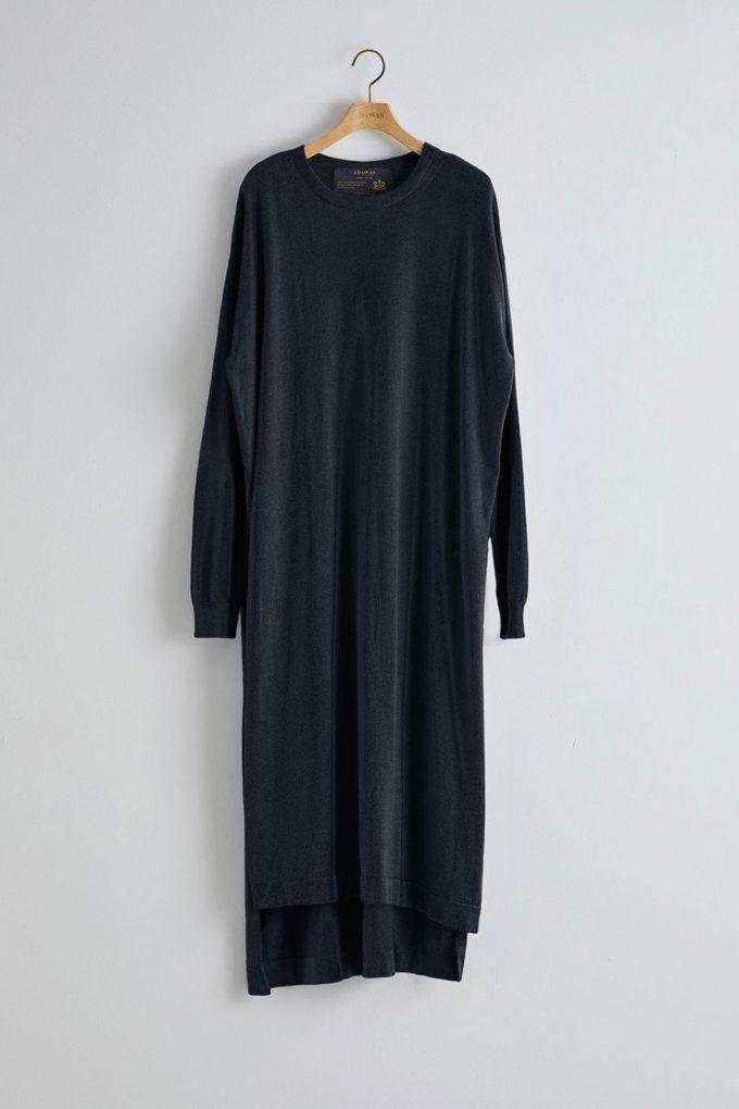 807-03_black