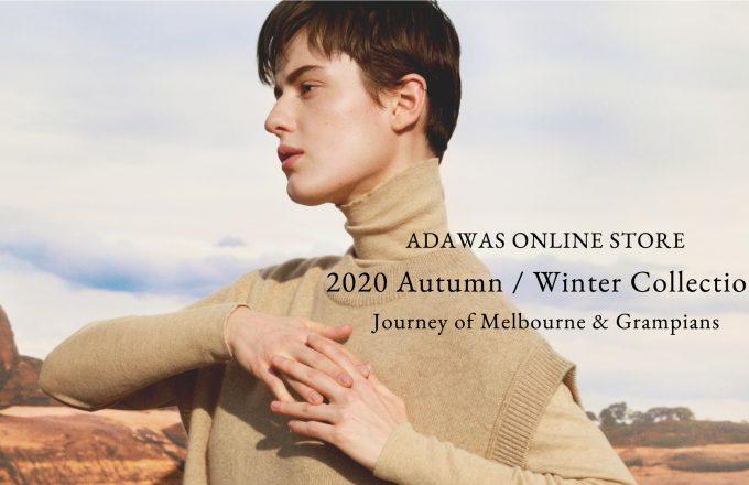 2020AWonline_news